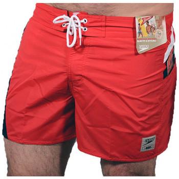 Kleidung Herren Shorts / Bermudas Speedo Costume bermuda retroscope badeanzuege