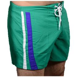 Kleidung Herren Shorts / Bermudas Speedo Costume bermuda scope badeanzuege