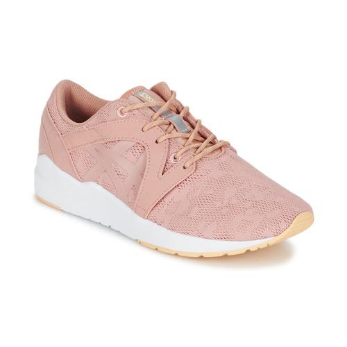 Asics GEL-LYTE KOMACHI W Rose  Schuhe Sneaker Low Damen 67,99