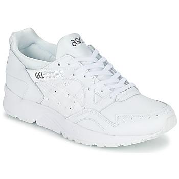 Schuhe Sneaker Low Asics GEL-LYTE V Weiss