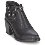 Low Boots Gioseppo MOSENA