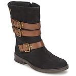 Klassische Stiefel Gioseppo HALIFAX