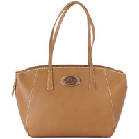 Handtasche La Martina BRITISH CALF