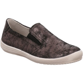 Slipper Legero - 6-00836-96