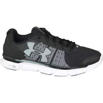 Sneaker Low Under Armour Micro G Speed Swift 1266208-001
