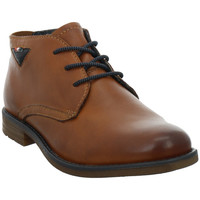 Boots Clarks NV