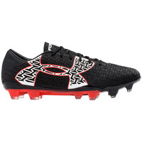 Fußballschuhe Under Armour CoreSpeed Force 2.0 FG