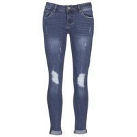 Slim Fit Jeans Yurban FOUNOLE
