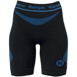 Handball / Volleyball Kempa Attitude Pro Shorts Women