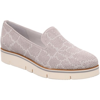 Schuhe Damen Slip on Maripé Maripé - 22220 multicolor