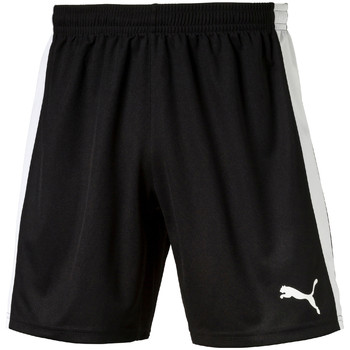 Kleidung Herren Shorts / Bermudas Puma indoor court short