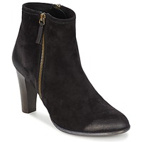 Low Boots n.d.c. TRISHA SONIA