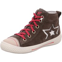 Sneaker High Superfit - 6-00095-06
