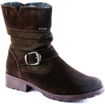 Boots Superfit - 5-08181-10