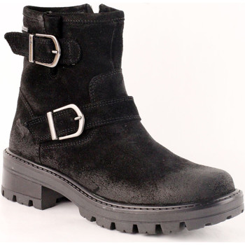 Boots Superfit - 5-00193-00