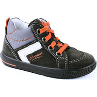 Sneaker High Superfit - 5-00358-47