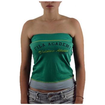 Tops Fila Canotta t-shirt