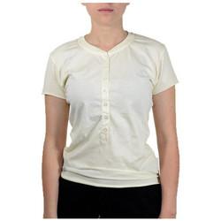 Kleidung Damen T-Shirts Mya T-shirt t-shirt