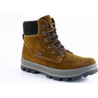 Boots Superfit - 5-00474-20