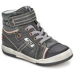 Sneaker High GBB HERMINIG
