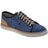 Schuhe Herren Sneaker Low Docksteps Alabama Sports niedrig turnschuhe