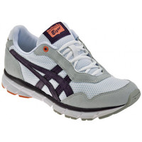 Sneaker Low Onitsuka Tiger Sport Harandia W Nieder turnschuhe