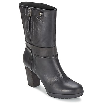 Low Boots Janet Sport RELVUNE