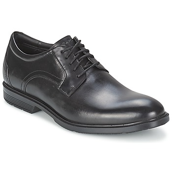 Derby-Schuhe Rockport CS PLAIN TOE