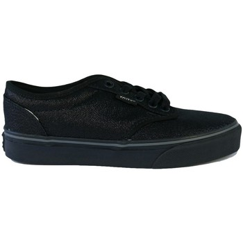 Skaterschuhe Vans Atwoodto