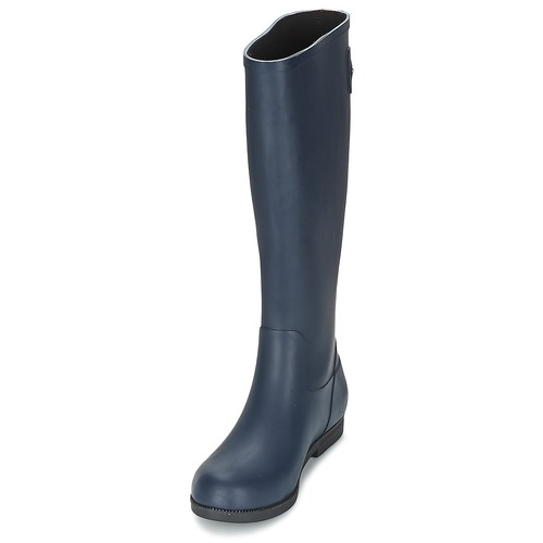 Swims BOOT STELLA BOOT Swims Navy  Schuhe Gummistiefel Damen 89,99 b058f7