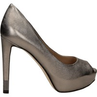Schuhe Damen Pumps Guess HADIE5 MISSING_COLOR