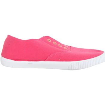 xti -   Sneaker 53025