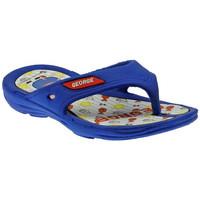 Schuhe Kinder Zehensandalen Peppa Pig Infra George flip flop zehentrenner