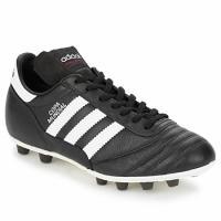 Schuhe Herren Fußballschuhe adidas Performance COPA MUNDIAL Schwarz / Weiss
