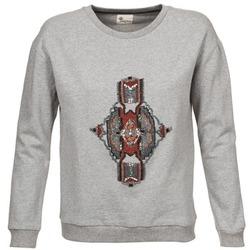Kleidung Damen Sweatshirts Stella Forest BPU030 Grau