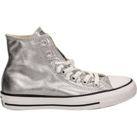 Schuhe Damen Sneaker High Converse ALL STAR HI CANVAS M MISSING_COLOR