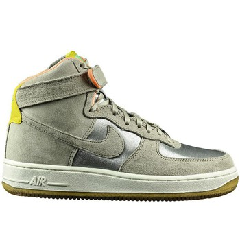 Nike Air Force 1 07 High Premium