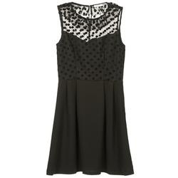 Kurze Kleider Brigitte Bardot BB45057