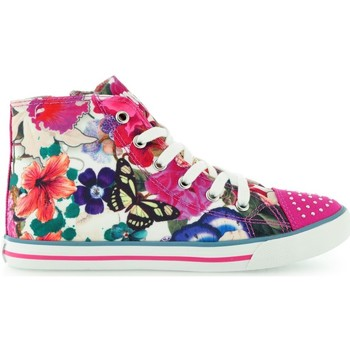 Sneaker High Primigi Colle