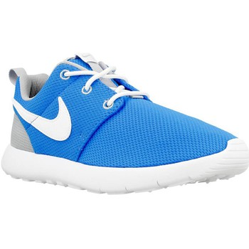 Schuhe Herren Sneaker Low Nike Roshe One PS