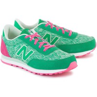 Sneaker Low New Balance Classics Traditionnels 501