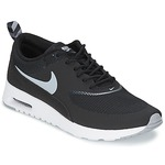 Sneaker Low Nike AIR MAX THEA