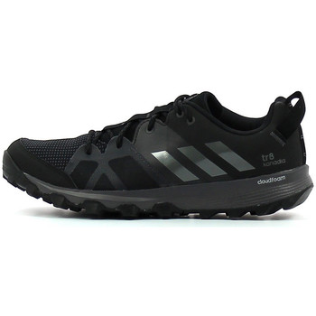 adidas Performance Kanadia 8 Trail M