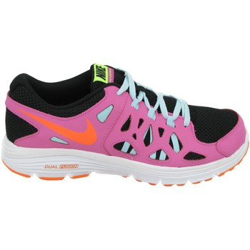 Sneaker Low Nike Dual Fusion Run 2 GS
