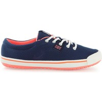 Sneaker Low Helly Hansen Scurry LO 10911