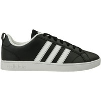 Schuhe Herren Sneaker Low adidas Originals VS Advantage