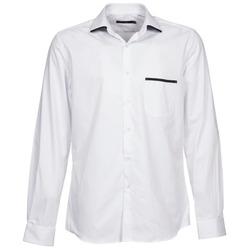 Langärmelige Hemden Pierre Cardin ANTOINE