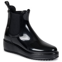 Schuhe Damen Boots Lemon Jelly JELO Schwarz