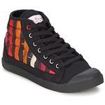 Sneaker High Little Marcel SAMBA UP STRIPES J