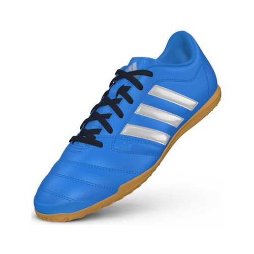 adidas Originals GLORO 16.2 IN AZUL